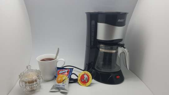 Maier Coffee Maker image 2