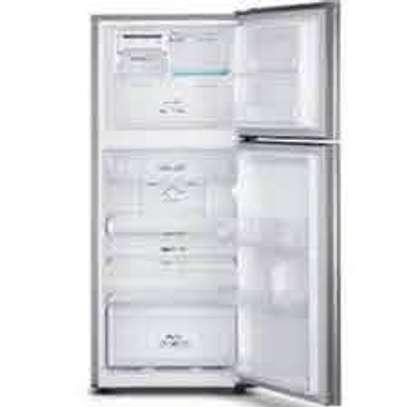 Samsung Refrigerator - Fridge image 2