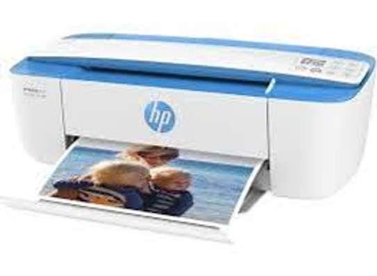 HP DeskJet 2320 All-in-One Printer image 1