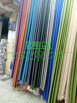 Customized curtains image 1