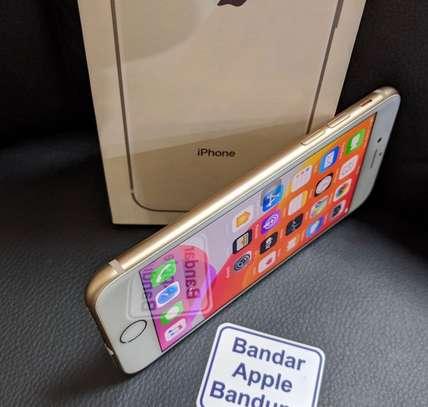 Iphone 8 *256gb* image 3
