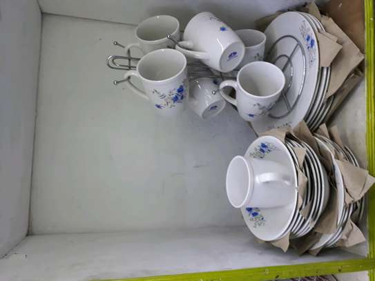 32pc dinner set/ceramic dinner set/Dinner set