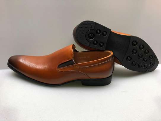 Italian Official Boots and Chelsea Boots image 1