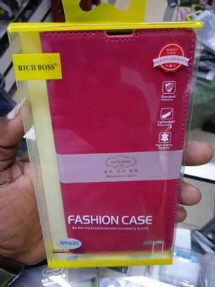 Flip Covers in shop- for all mobile phones(with delivery) image 2
