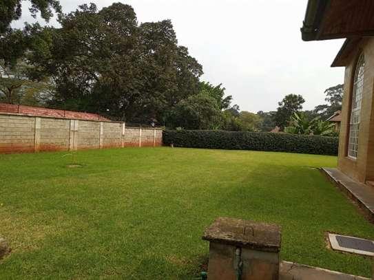 Karen - House image 13