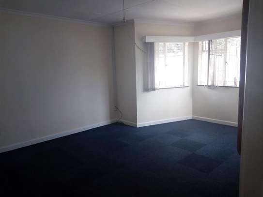 Kilimani - Commercial Property, Office image 5