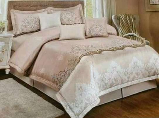 100% cotton duvets and quilt image 5