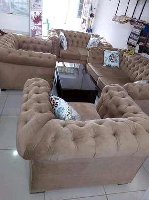Quality sofas on sale image 9