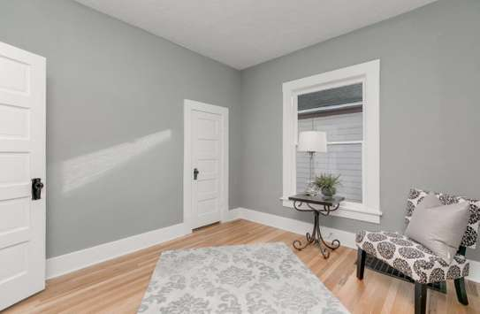 House Painting Services.Affordable &  Professional House Painting.Get a free quote. image 7