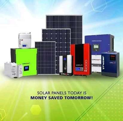 solar power backup systems for homes office factories supply and installation image 4