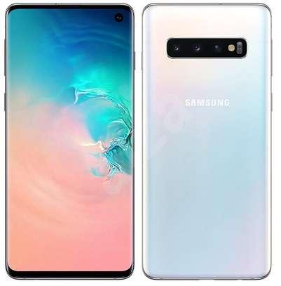 Samsung Galaxy S10+ 512GB smartphone image 3