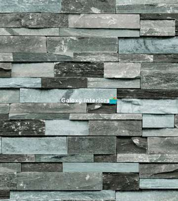Executive wall papers image 4