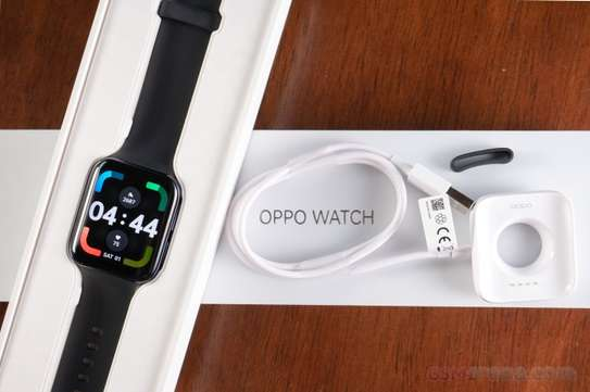 Oppo Watch 41mm image 1