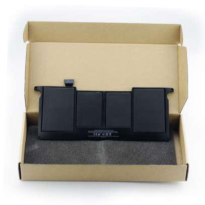 A1405 Battery for Apple MacBook Air 13'' A1369 Mid 2011 & A1466 2012 A1496 image 2