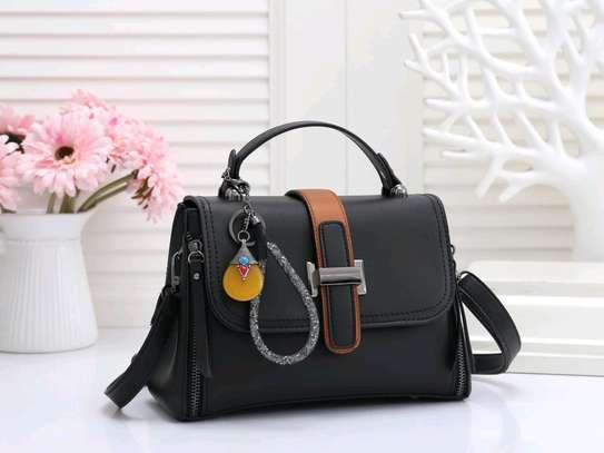 Nyc ladies versace bags image 1