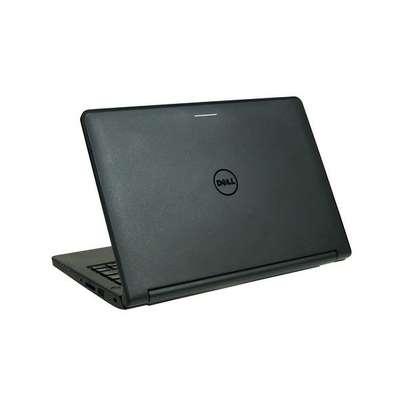 Dell 3150 image 4