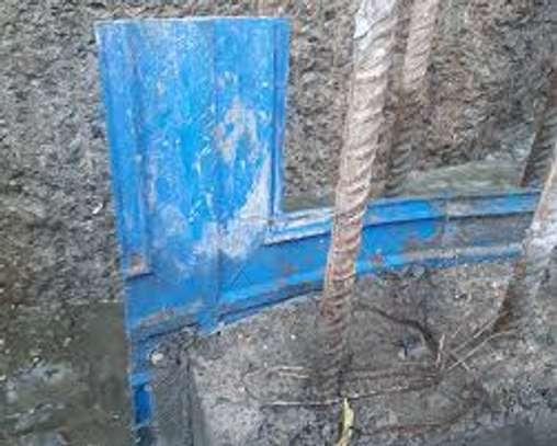 PVC waterbars suppliers in kenya image 6