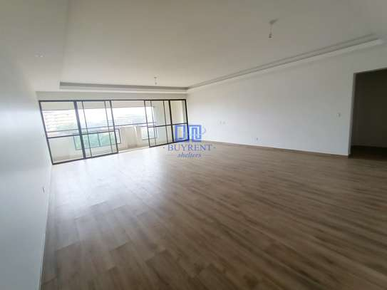 3 bedroom apartment for rent in Kilimani image 4