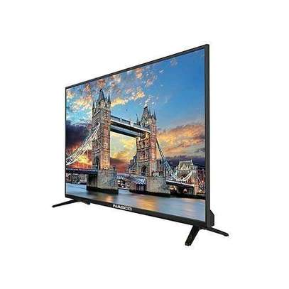 Nasco Digital HD LED TV 32 image 1