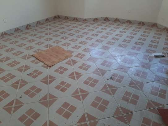 4 bedroom townhouse for rent in Nyali Area image 13