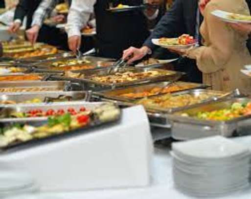 Having an Event or Require Catering? Contact Us Now! image 1