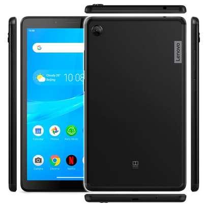 M7 Lenovo tablet image 1