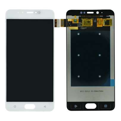 GIONEE SCREEN REPLACEMENTS