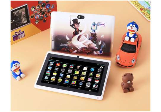 Atouch A32, TABLET 7 inch, Android 6.1, 8GB, 1GB DDR3, Wi-Fi image 3