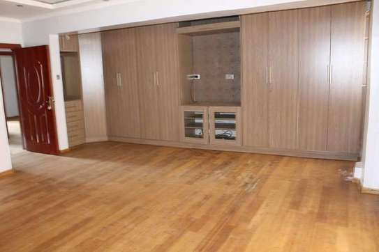 We design and install custom cabinets & wardrobes image 2