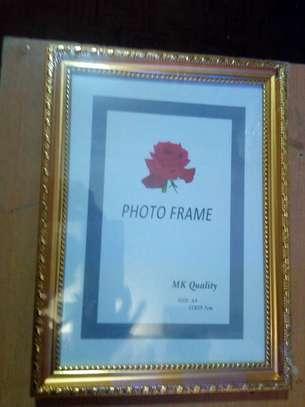 PHOTO FRAMES image 4