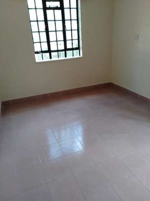 1 bedroom apartment for rent in Kileleshwa image 2