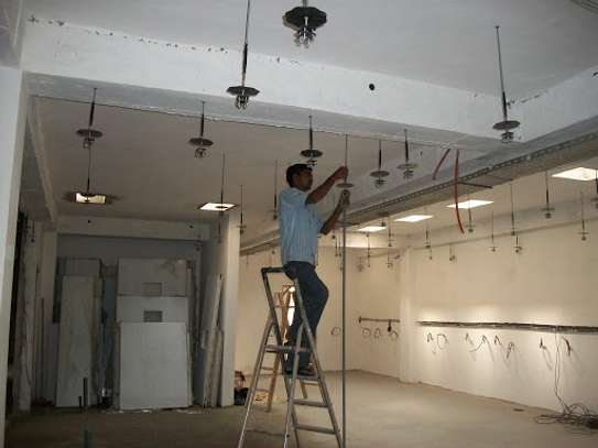 Best Plumbing repair service | Electrician repairs| Roof repair in Nairobi | Painting services | Fridge repair services | Washing machine repair |Flooring services | Home repairs services |Treadmill repair service | Sofa cleaning service |Carpenter service |Blinds repair in Nairobi | Cleaning Service & HouseHelps.Get A Free QuoteToday! image 4
