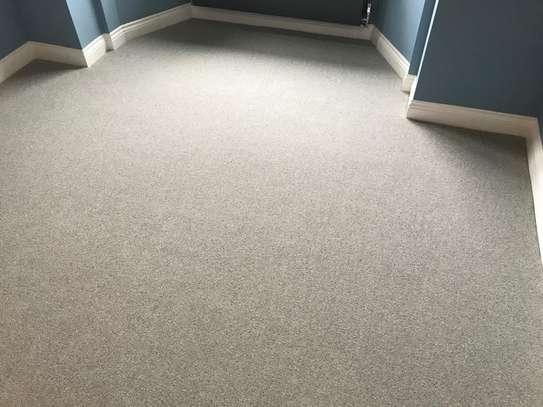 4mm thickness delta wall carpets image 8