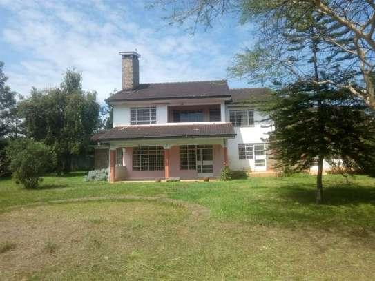 Karen - House, Townhouse, Bungalow image 3