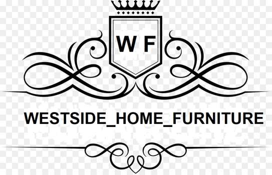 WESTSIDE_HOME_FURNITURE