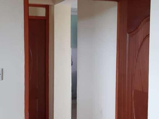 Gikambura - Flat & Apartment image 7