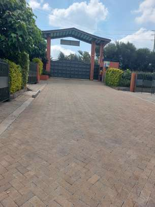 3 bedroom townhouse for sale in Ngong image 11