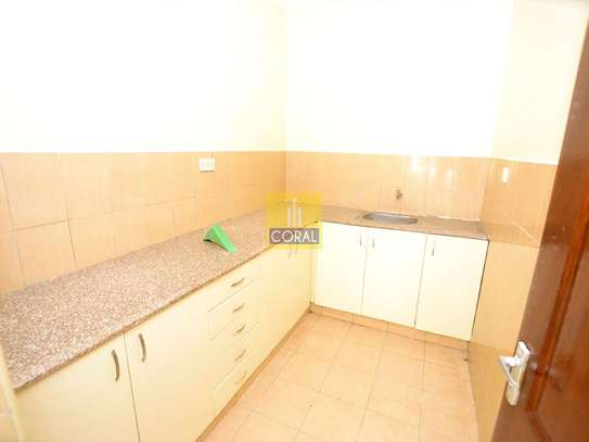 Mombasa Road - Office, Commercial Property, Shop image 5