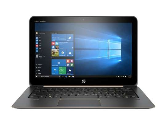 Hp elitebook folio 1040 G2- 5300U