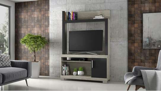 """tv stand to fit 43"""" tv image 1"""