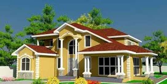 TopStar Real Estate Ltd. image 4