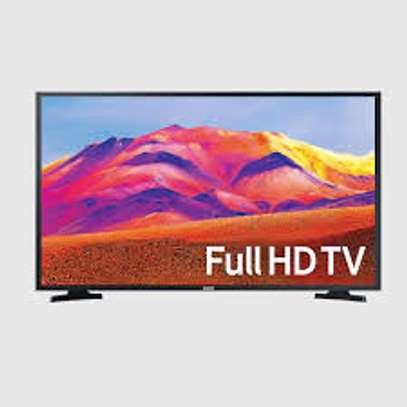 Samsung 32 inch FHD Smart TV image 1