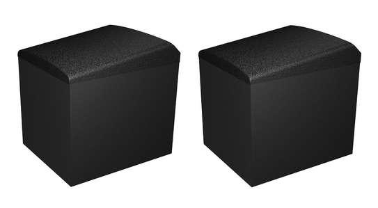 Onkyo SKH-410 Dolby Atmos-Enabled Speaker System (Set of 2) image 1
