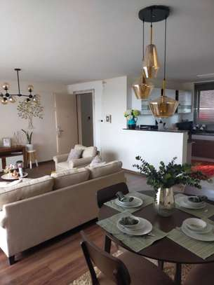 2 bedroom apartment for sale in Ngong Road image 13