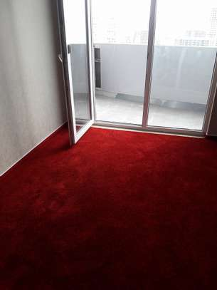 Wall to wall carpets for luxurious hotels image 4