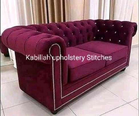 Quality Sofa Sets image 1
