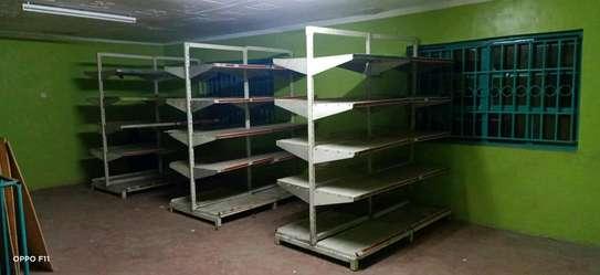 Shelves image 7