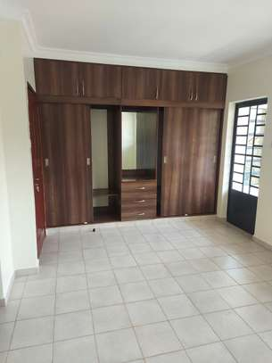 3 bedroom townhouse for sale in Ngong image 9