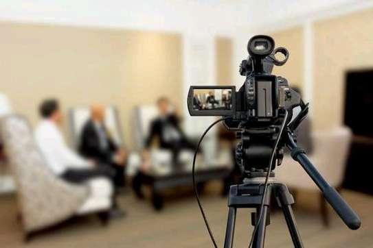 Livestream Services image 5
