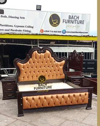 BACH Furniture image 34